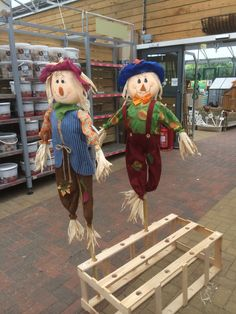 Dobbies - Chesterfield - Garden Centre - Garden Retail - Lifestyle - Layout - Landscape - Visual Merchandising - www.clearretailgroup.eu
