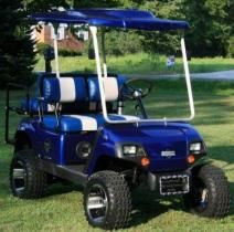 21 best Yamaha G22 Golf Cart images on Pinterest | Golf carts ... Custom Yamaha G Golf Cart on yamaha g2 golf cart, yamaha golf cart bodies, yamaha adventurer golf carts, yamaha golf cart model identification, yamaha golf cart year model, yamaha g18 golf cart, yamaha golf cart exhaust extension, yamaha gas golf cart, yamaha golf cart led light kit, yamaha g9 golf cart, yamaha golf cart accessories, yamaha g29 golf cart, camo hunting golf cart, 93 yamaha golf cart, bear in golf cart, location of serial number on yamaha golf cart, yamaha g50 golf cart, 2007 yamaha 48 volt golf cart, yamaha e16 golf cart, yamaha g14 golf cart,