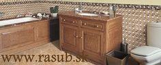 Kamenné mozaiky - www.rasub.sk | Velkoobchod, maloobchod | Kúpelne | Obklady | Vaša kúpelňa je u nás, objednajte si ju