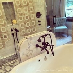 Atlanta Decorators Showhouse- Amy Vermillion Blog