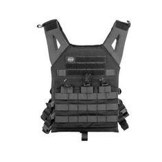 2505dda9021 Vests 36284  Valken Vest Plate Carrier Ii ( For Airsoft Use Only!) Tactical  Valken Vest -  BUY IT NOW ONLY   57.95 on eBay!