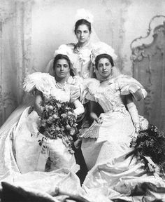 Sophia: Princess, Suffragette, Revolutionary- The story of Princess Sophia Duleep Singh