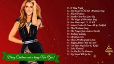 Celine Dion greatest hits - Celine Dion Christmas songs 2017