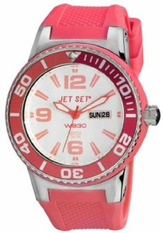 http://monetprintsgallery.com/ak-anne-klein-womens-twotone-bracelet-watch-3759svtt-p-7949.html