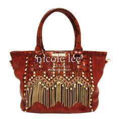 FR3920   Totes-2. Женские сумки и рюкзаки