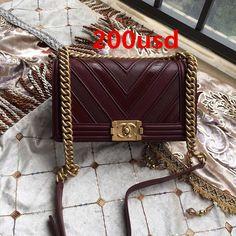 Chanel small boy flap aged calfskin gold metal-white shoulder bag size:25cmCH7 whatsapp:+8615503787453