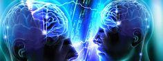 ΚΟΝΤΑ ΣΑΣ: Σοκάρουν οι επιστήμονες: «H έκτη αίσθηση υπάρχει κ...