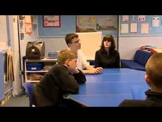 Understanding Aspergers In Adults - Only Human Make Me Normal Autism - Aspergers Syndrome - YouTube