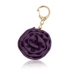 Avaimenperä #oriflame Oriflame Cosmetics, Personalized Items, Accessories, Jewelry Accessories