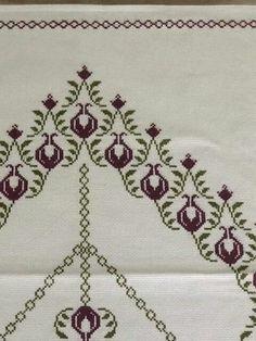 Seccade praying rugs