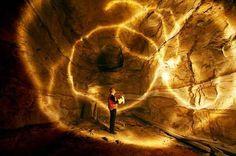 Tunnels under Sydney Australia (trains_wideweb__470x3110.jpg)