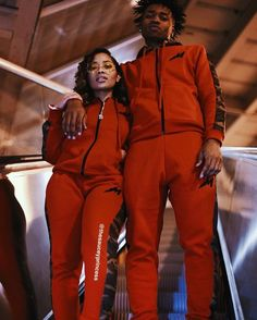 relationship wants,relationship tips,relationship values,relationship goals Couple Goals Relationships, Relationship Goals Pictures, Couple Relationship, Marriage Goals, Black Love Couples, Cute Couples Goals, Dope Couples, Matching Couple Outfits, Matching Couples