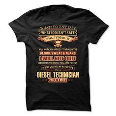 Diesel Technician T-Shirts, Hoodies, Sweatshirts, Tee Shirts (19.99$ ==► Shopping Now!)