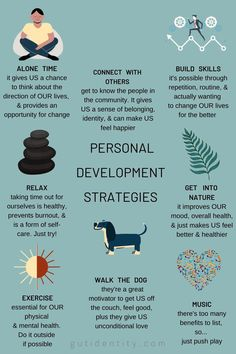 Coping Skills, Life Skills, Self Development, Personal Development, Mental And Emotional Health, Self Care Activities, Self Improvement Tips, Qigong, Self Care Routine