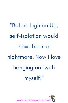 📣📣WEDNESDAY WOOHOO  From self-sabotage to self-love.💃  Hypnosis can help 😊✨💚  #lightenup #virtualgastricband  #VGB #wellness #lifestylechanges #happyshapeandsize #hypnosis #forwomen #gratitude #motivational #thankyou #bestjobintheworld #feelingfulfilled #achieved #clienttestimonial #hardworkpaysoff