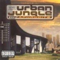 Urban Jungle - DJ Aphrodite Mix Album (1999) by DJ Aphrodite on SoundCloud