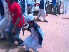 مكتبة فجاخ صور من السودان_بحث Hao123