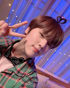 200122 Nam Dohyon Selca after Vlive Thing 1, How Big Is Baby, Big Baby, Rapper, Fangirl, Kpop, Songs, Shit Happens, People