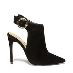 POINNTER Steve Madden Shoes, Heels, Boots, Style, Fashion, Heel, Crotch Boots, Swag, Moda