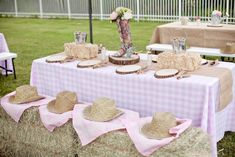 Find more information on shabby chic apartment Rodeo Birthday Parties, Country Birthday Party, Cowgirl Birthday, Farm Birthday, Farm Party, Pony Ride Birthday Party, Petting Zoo Birthday Party, Barnyard Party, Elmo Party