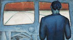 andrzej wróblewski obrazy szofer - Szukaj w Google