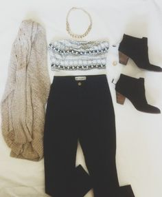 perfect pieces.