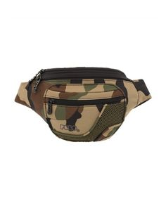 8166857697 Οι 79 καλύτερες εικόνες του πίνακα Αντρικές τσάντες   Men s bags ...