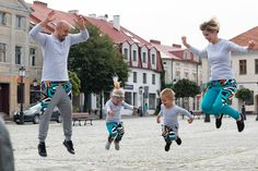 Family, Family matching pants, Family matching set, Family outfit,  Sweatpants for Mom and Daughter/Son or Dad and Son/Daughter. Mom and kids matching joggers. Dad and kids matching pants. Dad and son