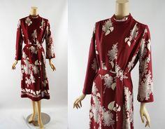 B50 cocktail dress