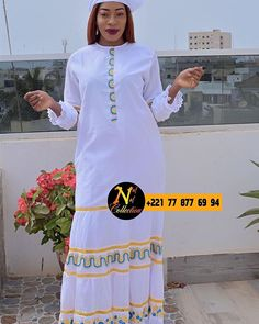 African Maxi Dresses, Latest African Fashion Dresses, African Dresses For Women, African Print Fashion, Couples African Outfits, African Print Dress Designs, Lace Gown Styles, Fashion Outfits, Clothes