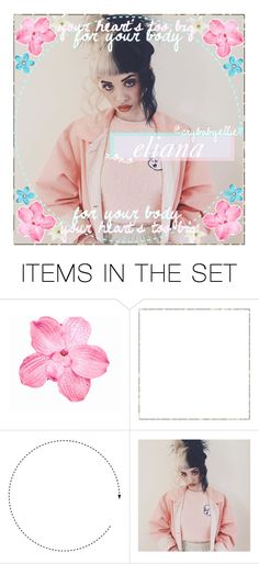 """SHOUTS TO MY BFF ELIANA"" by ashlyn91 ❤ liked on Polyvore featuring art, AshlynsOutfitInspo and AshlynsWinterSpree"