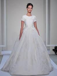 ccbc1f6264 Resultado de imagen para kleinfeld vestidos de novia en español Vestido De  Ensueño