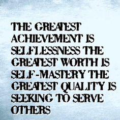 Self-Mastery  #selfmastery #heru #healthyliving #holisticliving #kemeticstateofmind #africanstateofmind #KemeticYoga #yoga #knowthyself #knowyourworlth #realtalk #vegan #veganyogi #rastayogi #BrownstoneFlow #brownstonewellness