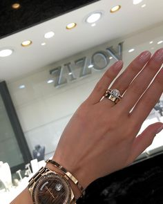 Wedding Rings: Choosing the Perfect Wedding Ring - Put the Ring on It Cartier Love Band, Cartier Love Wedding Band, Wedding Ring Bands, Bracelet Cartier, Cartier Jewelry, Cute Jewelry, Jewelry Rings, Jewellery, Gold Jewelry