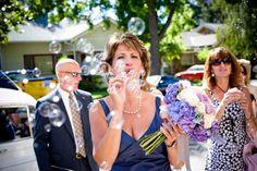 http://brds.vu/MAF6Sj  #wedding
