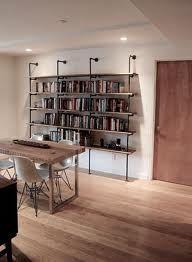 diy pipe furniture - Google Search