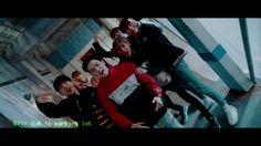 GOT7 『Hey Yah』Music Video                                                                                                                                                                                 Plus