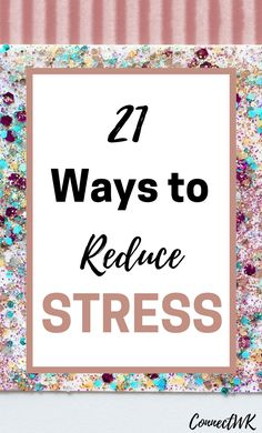 What most people don't realize, is that we have the ability to significantly reduce the amount of stress in our lives by implementing some basic strategies. Work Related Stress, Work Stress, Stress And Anxiety, Mental Health Resources, Mental Health Issues, Mental Health Awareness, Natural Anxiety Relief, Natural Remedies For Anxiety, Stress Management Skills