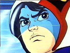 Google Image Result for http://www.battleoftheplanets1.com/pictures_pics/battle-of-the-planets-1.jpg