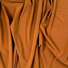 Solid Jersey Archives - Gorgeous FabricsGorgeous Fabrics