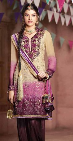 Manish Malhotra Collection 012