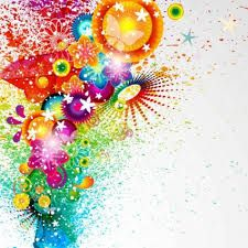 Image result for colourful background