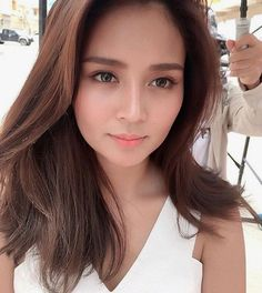 Find out new hair care tips. Hairstyles For Long Hair. Filipina Actress, Liza Soberano, Daniel Padilla, Asian Hair, Hair Care Tips, Celebs, Celebrities, About Hair, Girl Crushes