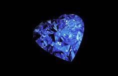 Heart of Eternity Diamond   the heart of eternity diamond