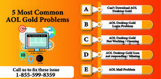 Useful tips to resolve AOL Gold Problems. For any further assistance you can seek support from our experts to fix AOL desktop Gold Problems Aol Email, Computer Problems, Password Manager, Helpful Hints, Desktop, Gold, Mac, Windows, Useful Tips