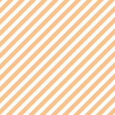 Halloween Orange Diag Stripes.jpg wordt weergegeven
