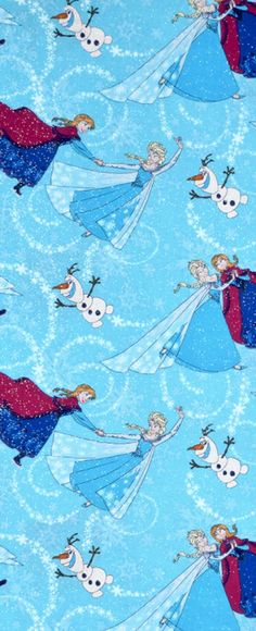 Springs Creative Disney Frozen Sisters Ice Skating Toss with Glitter Fabric featuring Elsa, Anna and Olaf $8.95 per yard Frozen Sisters, Frozen Theme Party, Panel Quilts, Fabric Wall Art, Elsa Anna, Glitter Fabric, Olaf, Ice Skating, Disney Frozen