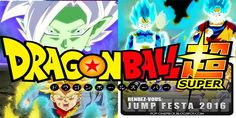 BIG NEWS EVERYONE!! NEW ARC - GO READ! #dbz #dragonballz #goku