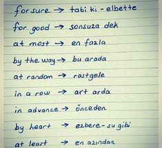 English Love, English Course, English Study, English Lessons, English Words, English Grammar, Learn English, English Language, Foreign Language