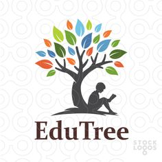 child, children, book, study, reading, tree, leaves, leaf, human, people, graduation, student, school, education business, tutoring service, learning center, bookstore, publisher, library, literature, printing industry, e-book, child care center, kindergarten, nursery, college, institute, academy